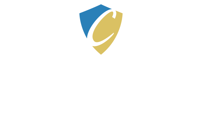 Cytellix Cybersecurity Solutions Logo