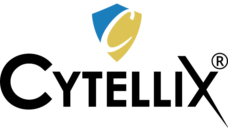 Cytellix Cybersecurity Solutions